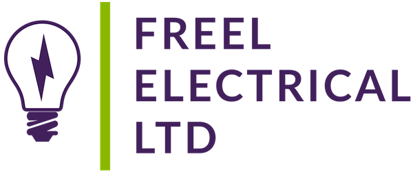 Freel Electrical Ltd